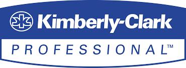 Scott® <b>Essential</b> SLIMROLL* <b>Полотенца для рук</b> - Белый-Kimberly ...