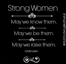 Beautiful Strong Women Quotes Best of Strong Women I Am WOMAN Hear Me ROAR Pinterest Amazing