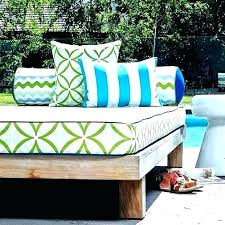 curved outdoor seating custom cushions magnificent seat bench in patio with built wooden benches curved outdoor seating