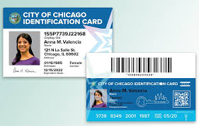 New Opens Id Better But Doors Stokes City Association Government Fears Chicago's
