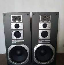 2.el müzik seti ve ses sistemleri - Posts