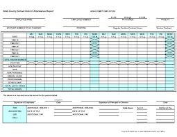 Timesheet Formulas In Excel Templates Excel Weekly Timesheet Template With Formulas