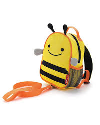 Zoo Safety Harness Skiphop Com