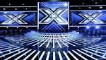 X Factor 2018, gli ospiti dei Live
