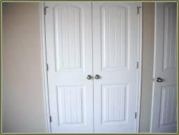 double closet doors closet door knobs double closet door hardware closet door hardware pulls double bifold
