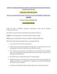 plots in essay hyderabad for sale