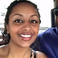Eden Berhane - Emergency Room RN - Inova Health System | LinkedIn