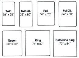 california king mattress vs king. California King Vs Queen Bed Gorgeous Dimensions Bedding Fabulous . Mattress E