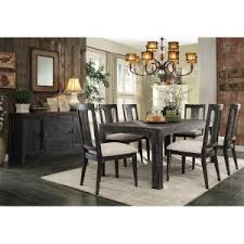 R 88Inch Dining Table