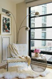 Look For Design Living Room How To Make Your Home Look Expensive On A Budget The Everygirl