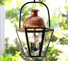 outdoor hanging lights uk new outdoor light pendant hanging mid century modern pendant lighting outdoor hanging porch lights uk