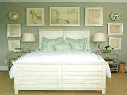beach bedroom set. Contemporary Bedroom White Coastal Furniture Table Trendy Beach Bedroom  Unthinkable Sets Ideas Cottage In Beach Bedroom Set R