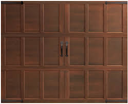 carriage house garage doors. Carriage House Garage Doors