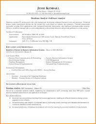 Resume Credit Risk Analyst Resume
