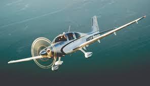 Cirrus Design Corporation Financial Ratios Cirrus At 25 A Safer Airplane Avweb