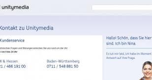 Klebe die versandmarke außen auf. Unitymedia Retourenschein Online Ausfullen Und Ausdrucken