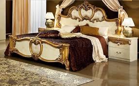 traditional bedroom furniture designs. Delighful Traditional 20 Timeless Traditional Bedroom Furniture Home Design Lover Regarding Sets  Prepare 16 In Designs G