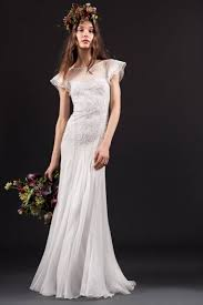 wedding dresses & bridal accessories gallery junebug weddings Wedding Dress Designers Guide wedding dresses & bridal accessories from the top wedding dress designers wedding dress designer price guide