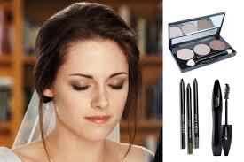 all als al categories make up everyday makeup ideas