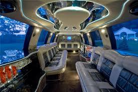 cadillac escalade 2015 interior customized. cadillac_escalade_stretch_interior cadillac_escalade_stretch_limousine cadillac escalade 2015 interior customized