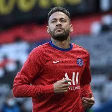 Neymar (PSG): Nach Messi-Gerüchten - Zukunft vom Brasilianer geklärt!