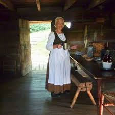 While boone, nc, is a favorite mountain vacation spot, it also offers some of the best festivals and annual events in the southeast. Boone Heritage Days Festival North Carolina Celebrates Appalachian Heritage With 18th Century Livi Living History Museum Living History North Carolina Homes