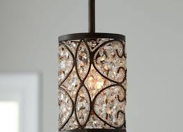 large size of decorative hanging chandeliers small heavy duty chandelier chain led light bulbs without lights