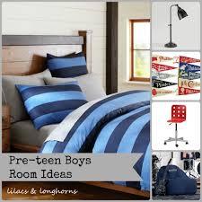 Teen Boy Room Decor Using Tween Room Ideas Strategies Like The Pros Ideas