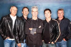 Little River Band Albany Tickets 12 12 2019 At Albany