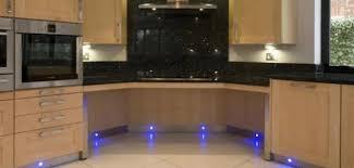 Accessible Kitchen Design Custom Inspiration Ideas