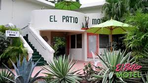 el patio motel key west fl booking com