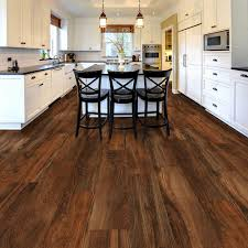 home depot vinyl plank flooring beautiful trafficmaster allure ultra wide 8 7 in x 47 6 in red hickory