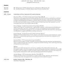 Security Guard Resume Best Security Supervisor Resume Example Remote Worker Cover Letter 80