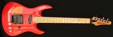 yamaha electric guitar. yamaha rgz 611m electric guitar