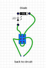 ilovefuzz com • view topic led indicator help led indicator help