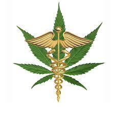 marijuana essay topics essay wrightessay how important is music in our life descriptive essay ideas topics for persuasive essays