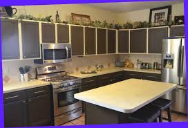 Color Ideas Painting Kitchen Cabinets Nrtradiant Abrarkhan Me