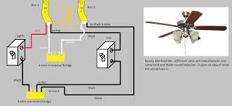 leviton wire diagram wiring diagram structure leviton wire diagram wiring diagram blog leviton outlet wiring diagram leviton wire diagram