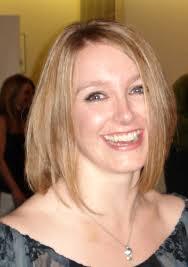 Colleen Bruce, Registered Massage Therapist
