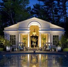 Locust Valley, Luxury Pools, Home Decoration, Pool Houses, Backyards,  Cabanas, Outdoor Living, Pools, Outdoor Life