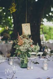 Small Picture 121 best French Garden Wedding images on Pinterest Flowers Tea