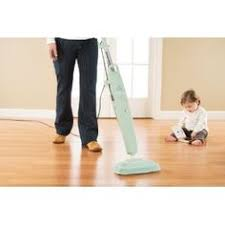 How To Clean Laminate Wood Flooring. Cleaning ...