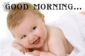 Good Morning Baby Quotes Best of Download Good Morning Baby Images Wallpapers Pictures Photos