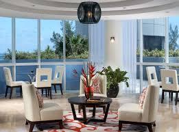 Interior Design Schools In Miami Impressive Premier Interior Designers Agency In Miami FL By J Design Group