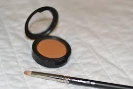 best brown mac eyeshadow
