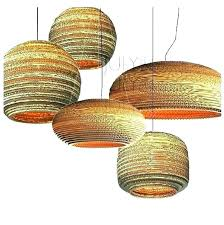 wicker chandelier shades wicker lamp shade wicker lamp shade wicker lamp shade lamp shade lamp shade
