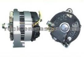 alternator a13n234 for valeo volvo oem number a13n234 zhengzhou alternator a13n234 for valeo volvo
