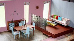 barbie furniture patterns. set2jpg 986550 brazil pinterest furniture plans barbie and scale patterns i