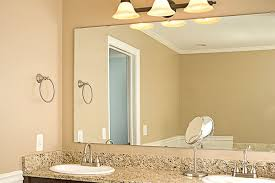... Bathroom Paint Color Magnificent Painting : Master Bath Vanity With Paint  Color For Bathroom Walls ...