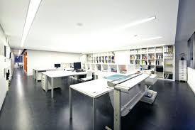 best lighting for office. best lighting for office contemporary fluorescent incredible design temperature off